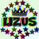 Lizus