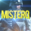 =[AD]= MisterKubixPL