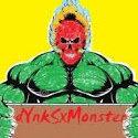 dYnkSxMonster