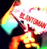 Blantinio