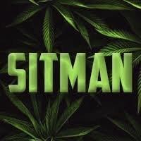 Sitman
