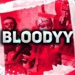 BART|BlooDyY
