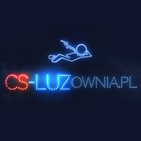 Administracja CS-LUZownia.pl
