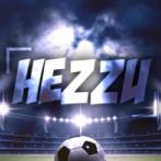 Hezzu