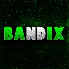 BandiX