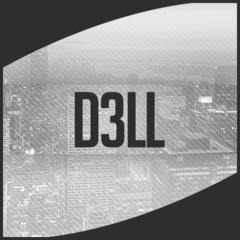 D3LL`