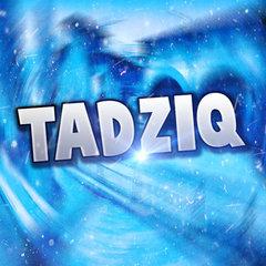 TADZIQ