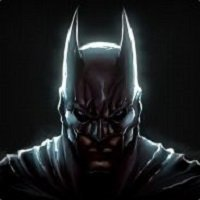 Bruce_Wayne