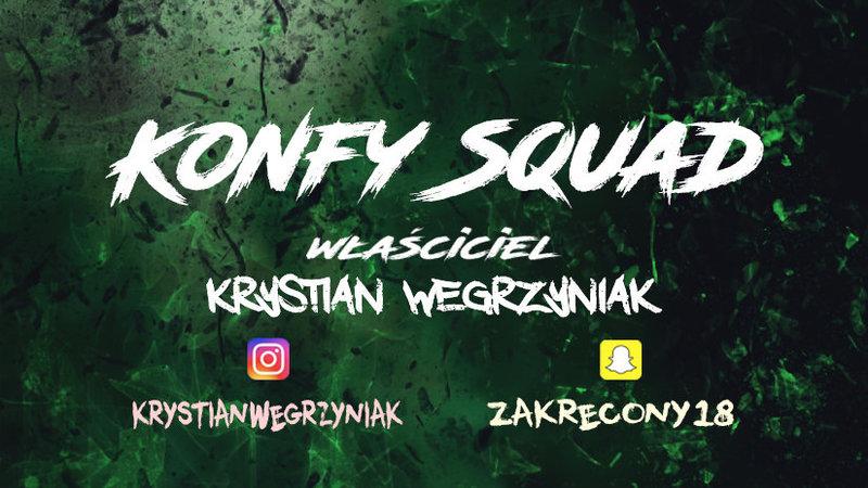 konfy squad3.jpg