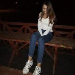 weronika<3