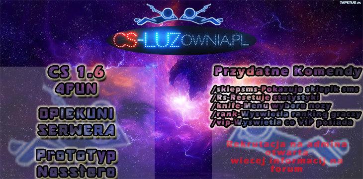 forum.jpg.988e77649394a45e3bf596183e6110a5.jpg