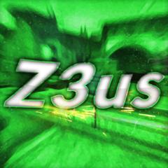 Z3us^^