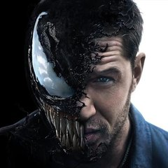 Venom33