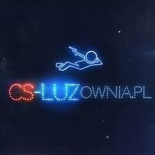 CS_Luzownia