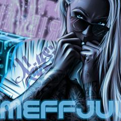 Meffjuu